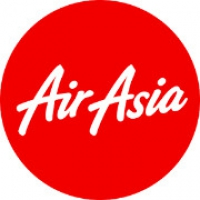 AirAsia (App จองตั๋วเครื่องบิน สายการบิน Air Asia ราคาถูก)