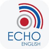 EchoEnglish (App เรียนภาษาอังกฤษ EchoEnglish เรียนภาษาอังกฤษฟรี)
