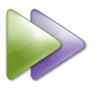 PMPlayer (โปรแกรม PMPlayer เล่นไฟล์มัลติมีเดีย ฟรี)