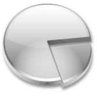 IM-Magic Partition Resizer (โปรแกรม IM-Magic Partition Resizer จัดการพาร์ติชั่น ฟรี)