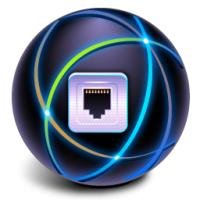 SniffPass (โปรแกรมดักจับ Password ในเครือข่าย ผ่าน