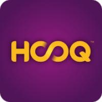 HOOQ (App ดูซีรีย์ และ ดูหนังออนไลน์ จาก HOOQ)