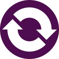OnionShare (โปรแกรม OnionShare ช่วยแชร์ไฟล์ได้อย่างปลอดภัย ฟรี)