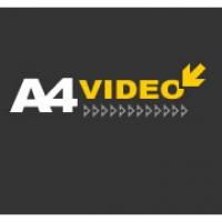 Video Clip QuickTool (โปรแกรม Video Clip QuickTool แก้ไขวีดีโอ ฟรี)