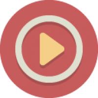 AUDIO/VIDEO TO MP3 MAKER (โปรแกรมแปลงไฟล์เสียง และวีดีโอเป็น Mp3 ฟรี)