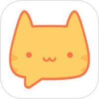 Meow Chat (App แชทแมวเหมียว)