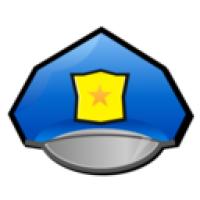 iReboot (โปรแกรม iReboot ช่วยรีบูต Restart เครื่องคอมพิวเตอร์ ฟรี)