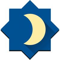 Desktop Dimmer (โปรแกรม Desktop Dimmer ปรับแสงหน้าจอคอมพิวเตอร์)
