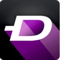 ZEDGE Ringtones & Wallpapers (App เปลี่ยนริงโทน และ วอลล์เปเปอร์สวยๆ)