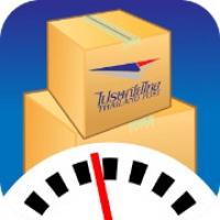 Thailandpost Rate (App เช็คราคาส่งพัสดุ ในและนอกประเทศ)