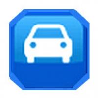ParkControl (โปรแกรม ParkControl ปรับแต่ง ควบคุม จัดการ CPU)