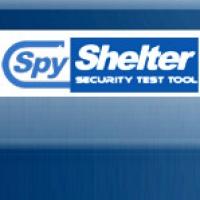 SpyShelter Security Test Tool (โปรแกรม Security Test Tool ทดสอบความปลอดภัยเครื่อง PC)