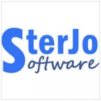 SterJo Chrome History (โปรแกรม Chrome History ค้นหา เช็คประวัติการเปิดเว็บ บน Chrome)