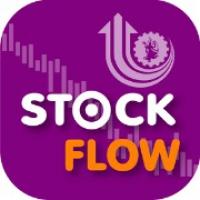 Stock Flow (App ควบคุมสต๊อกสินค้า สำหรับ ธุรกิจซื้อมาขายไป ฟรี)