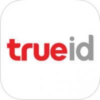 TrueID (App ดูฟุตบอลโลก ดูหนัง ฟังเพลง ดูทีวีออนไลน์)
