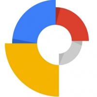 Google Web Designer (โปรแกรมสร้าง Banner Ads เคลื่อนไหว HTML5 แบบไม่ต้องเขียนโค้ด)