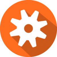 Exporter (โปรแกรม Exporter แปลงไฟล์ฐานข้อมูล ฟรี)