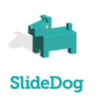 SlideDog (โปรแกรม สร้าง Presentation ภาพ วีดีโอ ไฟล์เอกสาร)