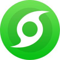 StepFIX (โปรแกรม StepFIX สแกน กำจัดไวรัสซ่อนไฟล์)
