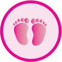 Kickme Baby Kicks Counter (App เครื่องมือนับลูกดิ้นในท้อง)