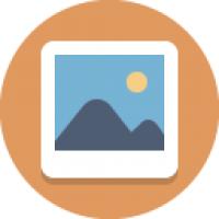 PhotoPageGen (โปรแกรม PhotoPageGen สร้างเว็บเพจสำหรับ แชร์รูปภาพ ฟรี)