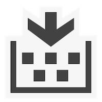 Make-EXE (โปรแกรม Make-EXE สร้างไฟล์ EXE จาก Script)