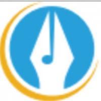 ProResumeAsia (โปรแกรม ProResumeAsia มืออาชีพช่วย สร้างเรซูเม่ออนไลน์ เพื่อสมัครงาน)
