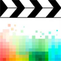 PixAnimator (โปรแกรม PixAnimator สร้างวีดีโอจากภาพนิ่ง ฟรี)