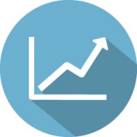 CCSIO Benchmark (โปรแกรม CCSIO Benchmark ทดสอบความเร็วอ่าน เขียน ของ HDD ฟรี)
