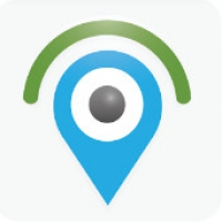 Mobile Surveillance and Security (App ดูกล้องวงจรปิด และ ตามติดความเคลื่อนไหว)