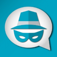 Unseen No Last Seen (App อ่านแชทแบบไม่ให้คนอื่นรู้ว่าอ่านแล้ว)