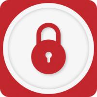 Cobbler (โปรแกรม Cobbler ตั้งรหัสผ่าน เข้ารหัส ไฟล์ข้อความ TXT ฟรี)