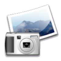 Photo Manager (โปรแกรม Photo Manager จัดเรียงรูปภาพ เปลี่ยนชื่อรูป ตามวันที่ถ่าย)