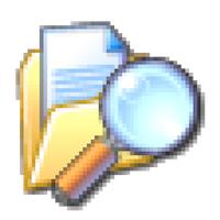 IFFY (โปรแกรม IFFY ค้นหาไฟล์ บนเครื่องคอม ของคุณ ฟรี)