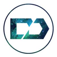 Markozso Batch Development (โปรแกรมสร้าง Batch File นามสกุล CMD และ BAT)