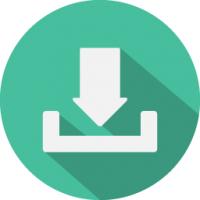 INetGet (โปรแกรม INetGet ดาวน์โหลดไฟล์ผ่าน บรรทัดคำสั่ง CLI ฟรี)