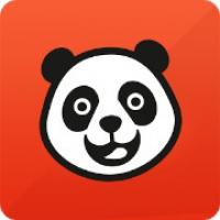 foodpanda (App สั่งอาหาร foodpanda สั่งอาหารส่งบ้าน Delivery ง่ายมาก)