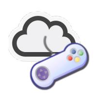 Game Cloud (โปรแกรม Game Cloud เก็บเซฟเกมส์ ฝากบนระบบคลาวด์ ฟรี)