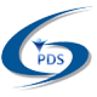 PDS OST Converter Tool (โปรแกรมซ่อมไฟล์ Outlook แปลงไฟล์ OST เป็น PST)