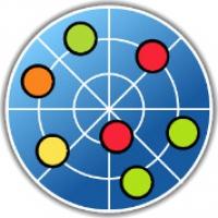 GPS Test (App ทดสอบสัญญาณ GPS ทดสอบความแรงสัญญาณ GPS)