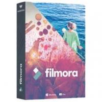Wondershare Filmora (โปรแกรม Wondershare Filmora ตัดต่อวีดีโอ สำหรับมือใหม่)