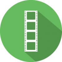 LosslessCut (โปรแกรม LosslessCut ตัดต่อวีดีโอจากไฟล์เดิม โดยไม่เสียคุณภาพ)