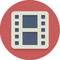 ImTOO 3GP Video Converter (โปรแกรม 3GP Video Converter แปลงไฟล์วีดีโอทุกรูปแบบ)