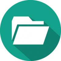 File Folder Renamer (โปรแกรม File Folder Renamer เปลี่ยนชื่อไฟล์จำนวนมาก ฟรี)