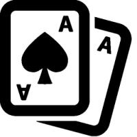 Magic Magic (โปรแกรม Magic Magic กลไพ่มหัศจรรย์ ฟรี)