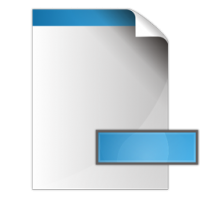 FileMany (โปรแกรม FileMany ค้นหาไฟล์ซ้ำ ลบไฟล์ซ้ำ)