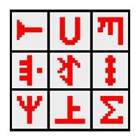 BabelMap (โปรแกรม แปลตัวอักษร Unicode ทุกภาษาจากทั่วโลก ฟรี)