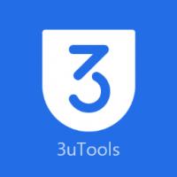 3uTools (โปรแกรม 3uTools เครื่องมือจัดการอุปกรณ์ iOS)