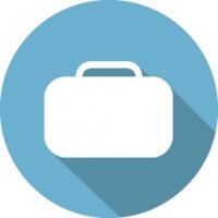 FileFriend (โปรแกรม FileFriend แยกไฟล์ รวมไฟล์ เข้ารหัสไฟล์ ซ่อนไฟล์ในภาพ JPG)