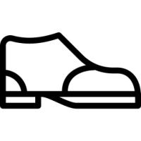โปรแกรมบริหารจัดการร้านขายรองเท้า และ ชุดกีฬา